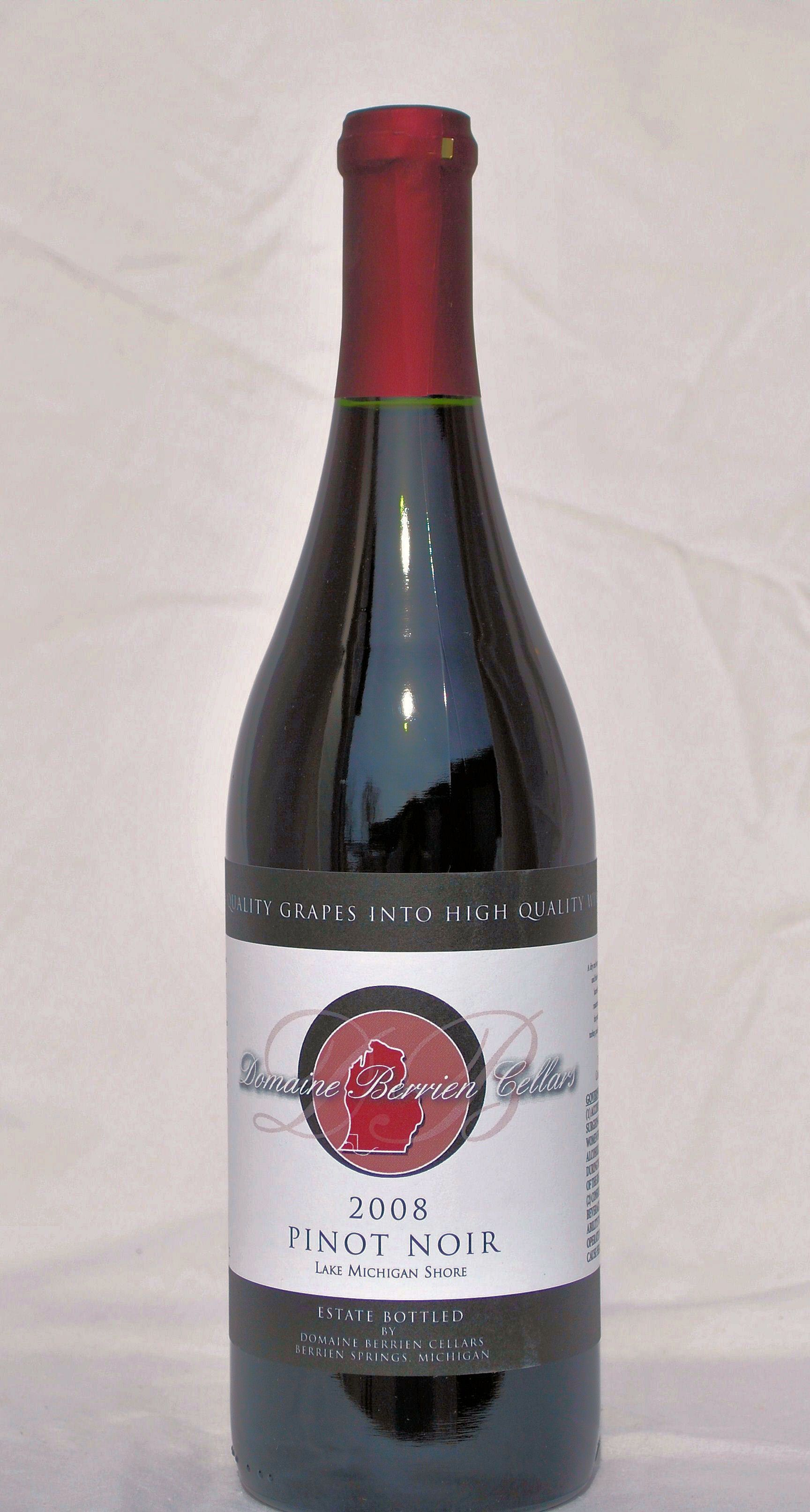 10pinotnoir